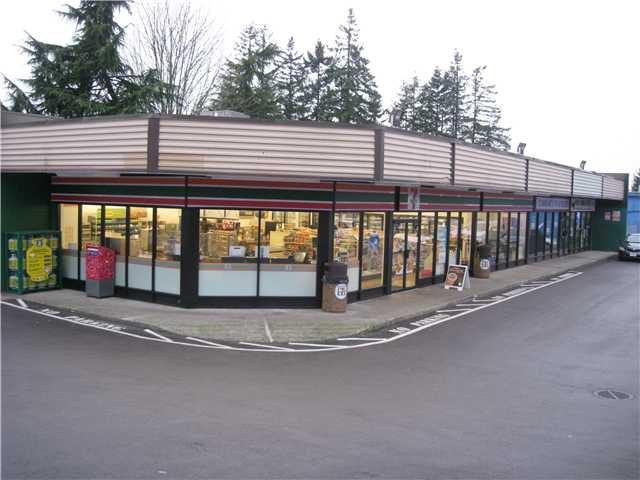 Main Photo: 2188 AUSTIN AV: Home for sale (Coquitlam)  : MLS®# V4024516