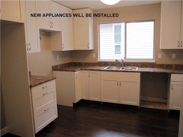 Photo 4: Photos: 20503 115A Avenue in Maple Ridge: Southwest Maple Ridge House for sale : MLS®# V1086580