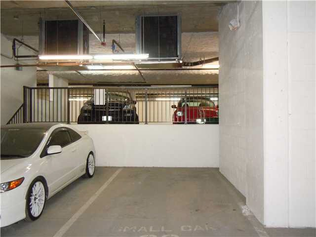 """Photo 15: Photos: 405 1273 MARINE Drive in North Vancouver: Norgate Condo for sale in """"The Ivy at Marine"""" : MLS®# V1094199"""