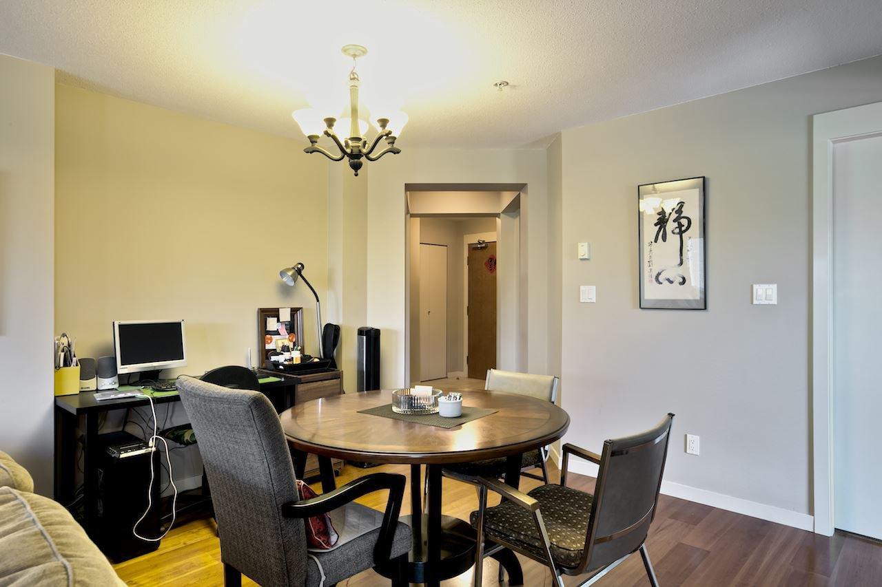 "Photo 4: Photos: 220 8060 JONES Road in Richmond: Brighouse South Condo for sale in ""ZENIA GARDEN"" : MLS®# R2041637"