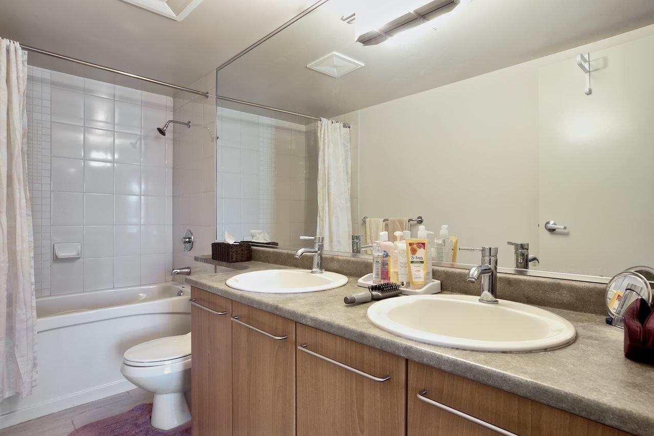 "Photo 7: Photos: 220 8060 JONES Road in Richmond: Brighouse South Condo for sale in ""ZENIA GARDEN"" : MLS®# R2041637"