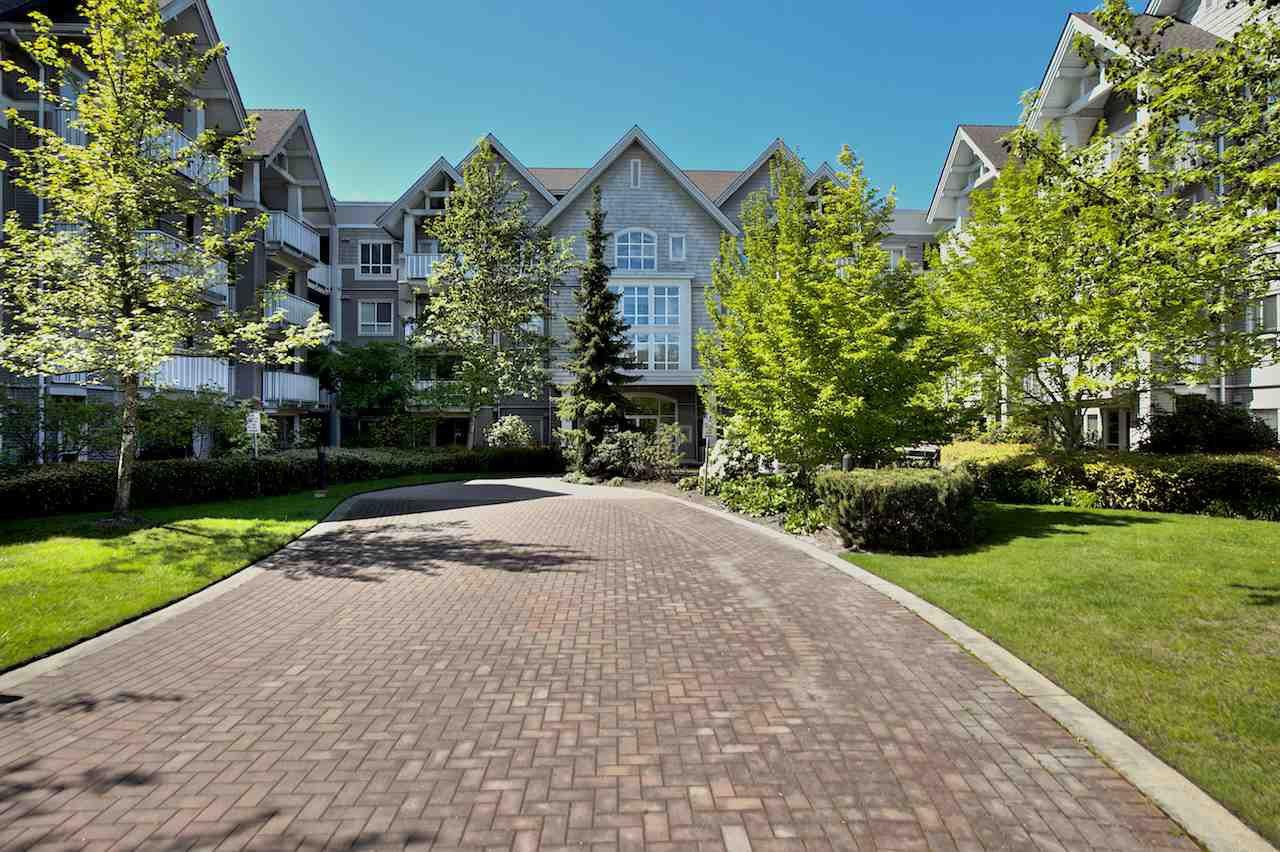 "Photo 12: Photos: 220 8060 JONES Road in Richmond: Brighouse South Condo for sale in ""ZENIA GARDEN"" : MLS®# R2041637"