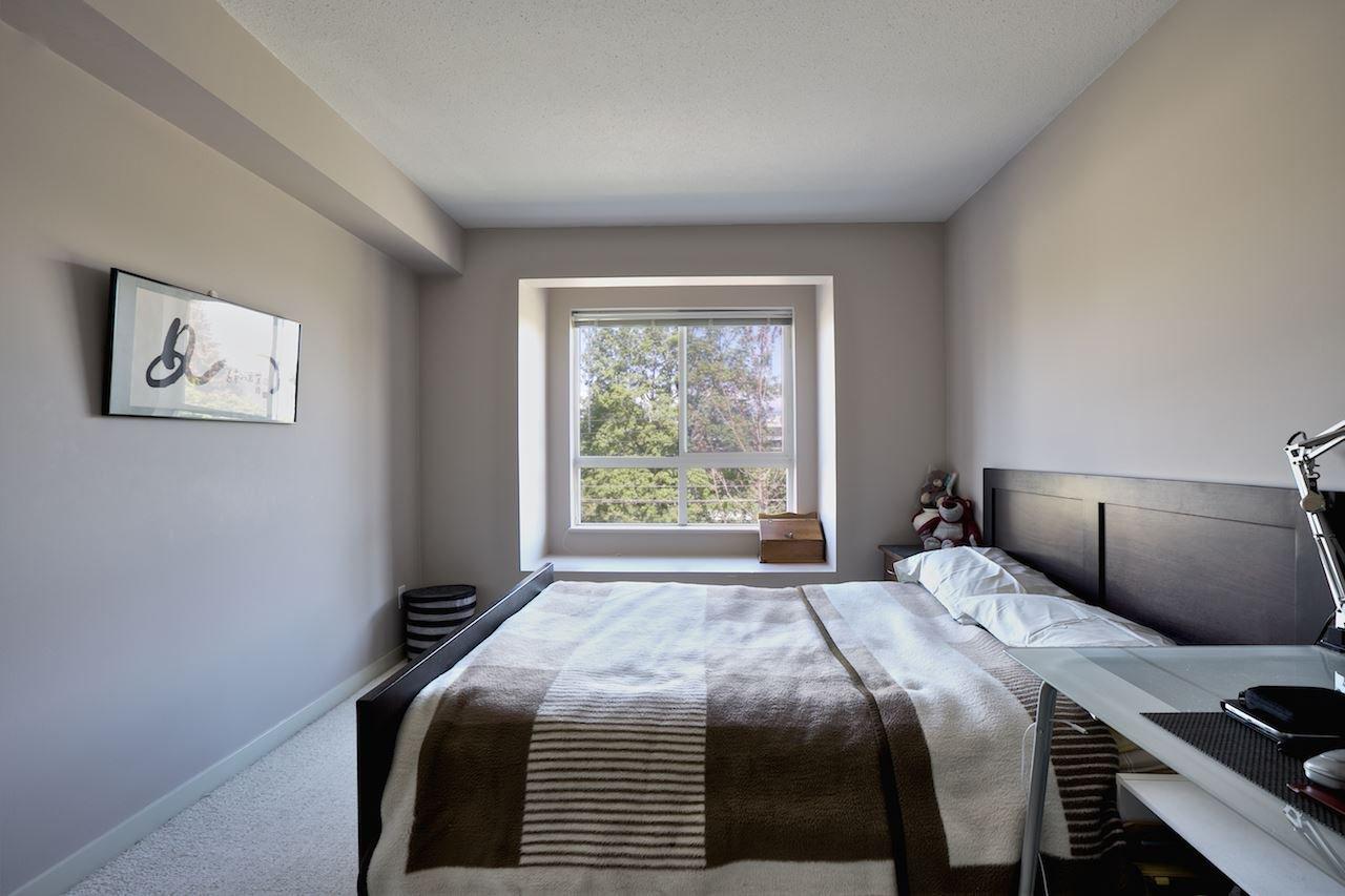 "Photo 6: Photos: 220 8060 JONES Road in Richmond: Brighouse South Condo for sale in ""ZENIA GARDEN"" : MLS®# R2041637"