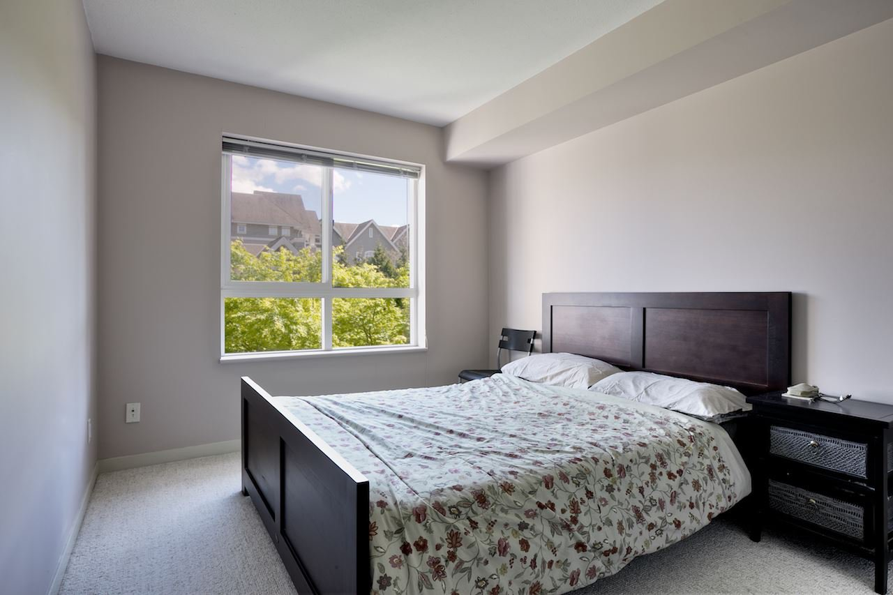 "Photo 8: Photos: 220 8060 JONES Road in Richmond: Brighouse South Condo for sale in ""ZENIA GARDEN"" : MLS®# R2041637"