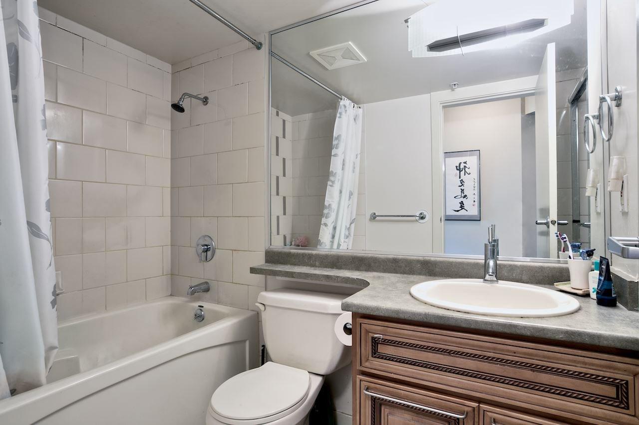 "Photo 9: Photos: 220 8060 JONES Road in Richmond: Brighouse South Condo for sale in ""ZENIA GARDEN"" : MLS®# R2041637"