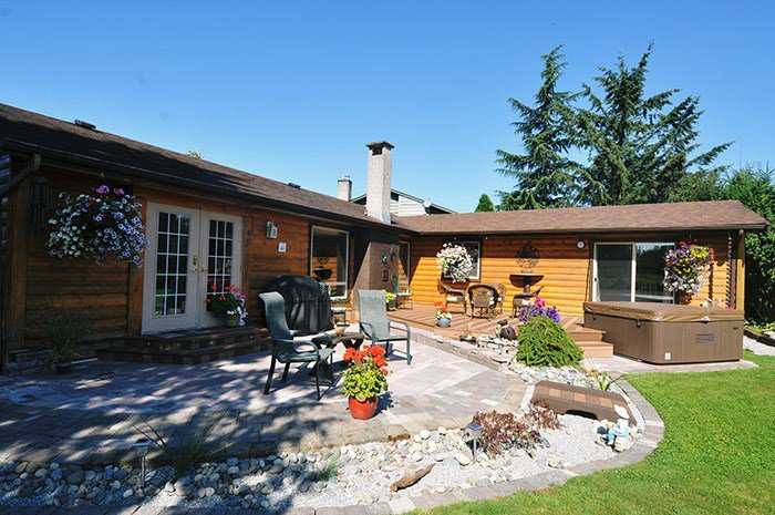 """Photo 14: Photos: 20919 MEADOW Place in Maple Ridge: Northwest Maple Ridge House for sale in """"CHILCOTIN PARK"""" : MLS®# R2095456"""