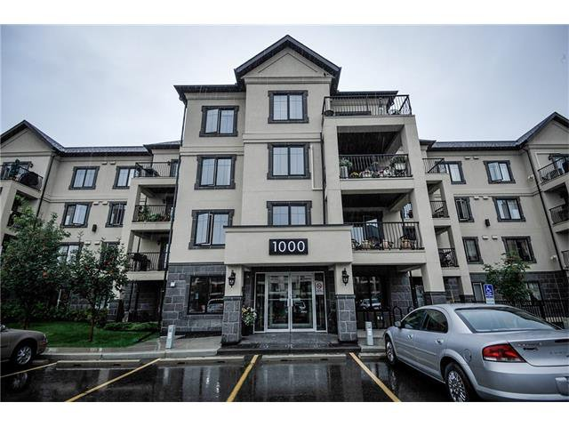 Main Photo: 1212 310 MCKENZIE TOWNE Gate SE in Calgary: McKenzie Towne Condo for sale : MLS®# C4075738