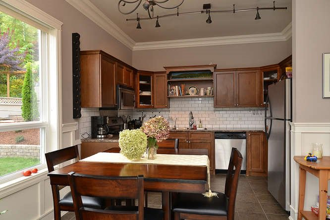 Photo 18: Photos: 6280 FAIRWAY Avenue in Sechelt: Sechelt District House for sale (Sunshine Coast)  : MLS®# R2112679