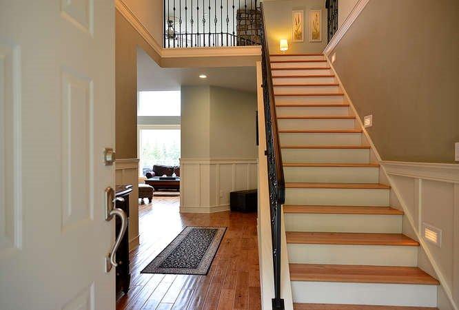 Photo 6: Photos: 6280 FAIRWAY Avenue in Sechelt: Sechelt District House for sale (Sunshine Coast)  : MLS®# R2112679