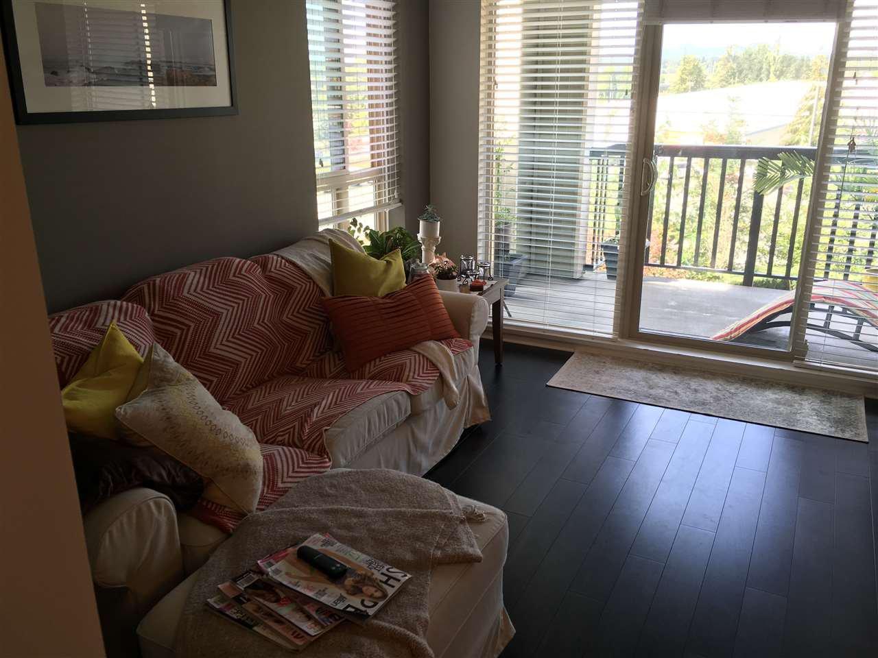 Photo 4: Photos: 309 21009 56 Avenue in Langley: Salmon River Condo for sale : MLS®# R2119471