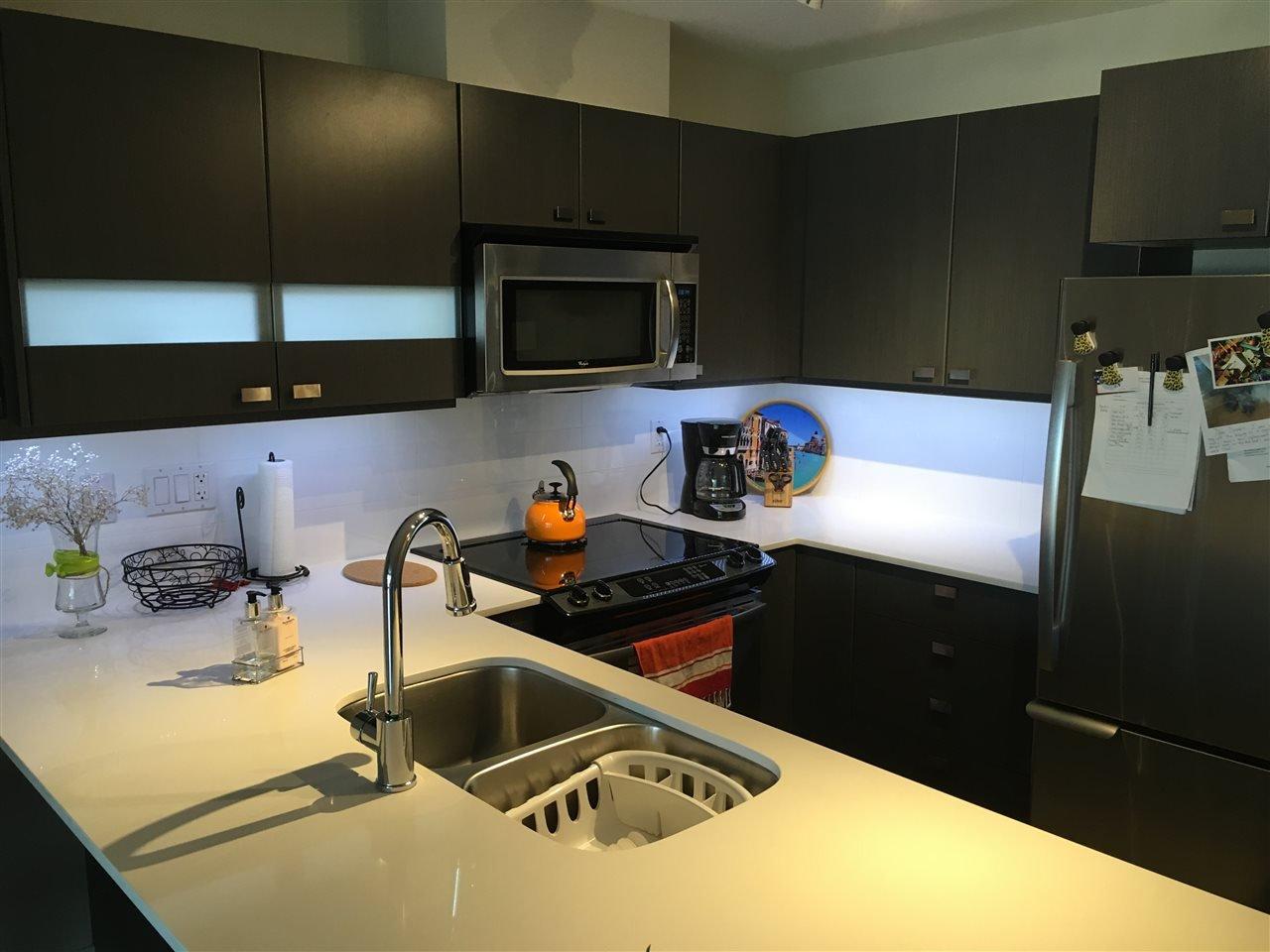 Photo 2: Photos: 309 21009 56 Avenue in Langley: Salmon River Condo for sale : MLS®# R2119471
