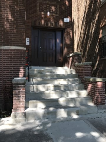 Photo 20: Photos: 2120 Harding Avenue in CHICAGO: CHI - North Lawndale Multi Family (2-4 Units) for sale ()  : MLS®# MRD09690828