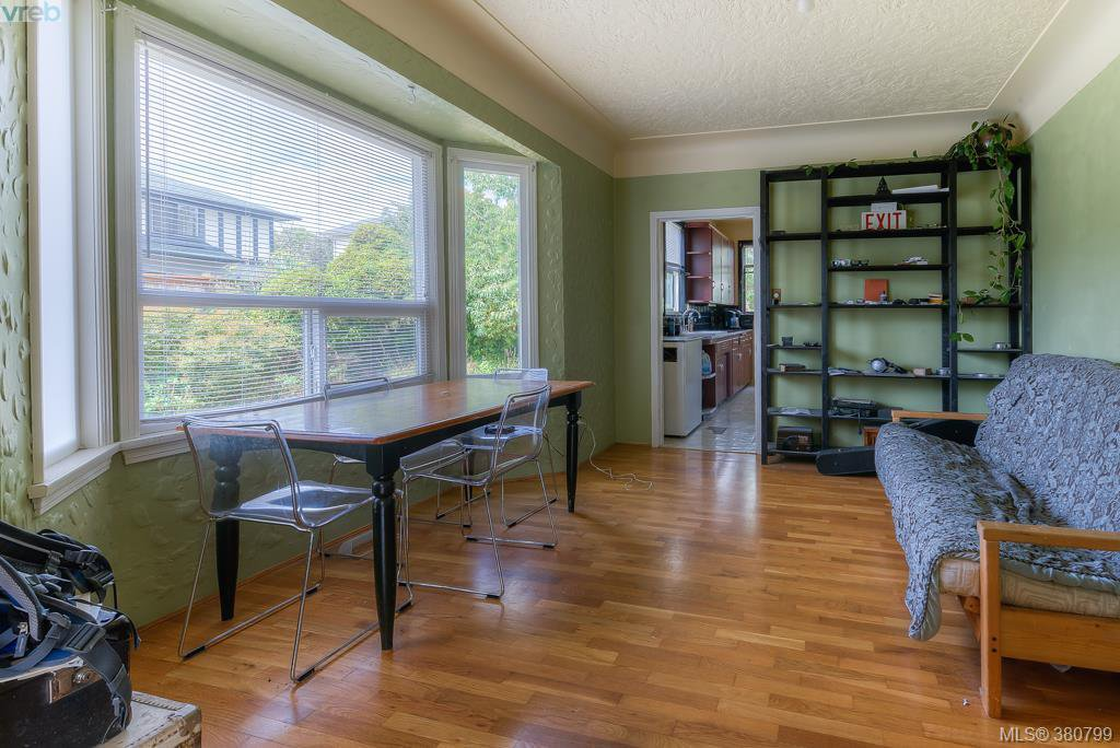 Main Photo: 225 Henry Street in VICTORIA: VW Victoria West Residential for sale (Victoria West)  : MLS®# 380799