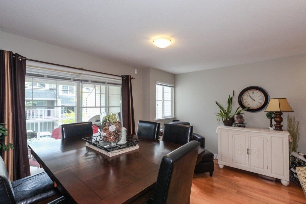 Photo 12: Photos: 46 6568 193B Street in Surrey: Clayton Townhouse for sale (Cloverdale)  : MLS®# R2305531