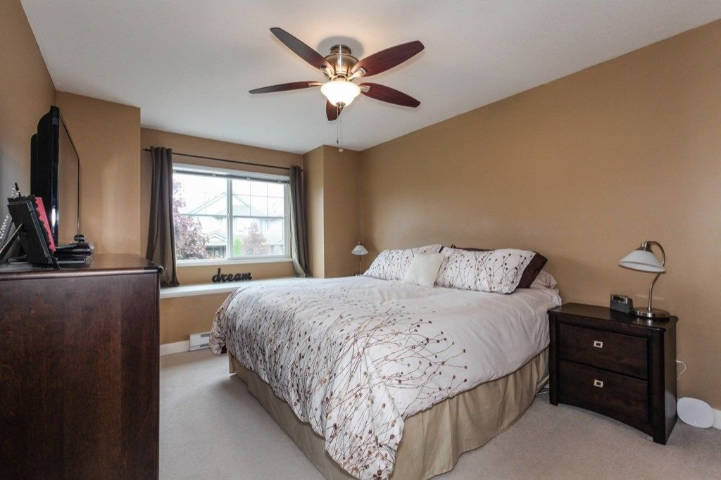 Photo 14: Photos: 46 6568 193B Street in Surrey: Clayton Townhouse for sale (Cloverdale)  : MLS®# R2305531