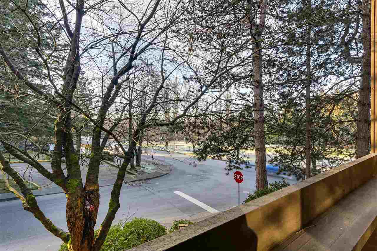 """Photo 19: Photos: 215 3420 BELL Avenue in Burnaby: Sullivan Heights Condo for sale in """"BELL PARK TERRACE"""" (Burnaby North)  : MLS®# R2357746"""
