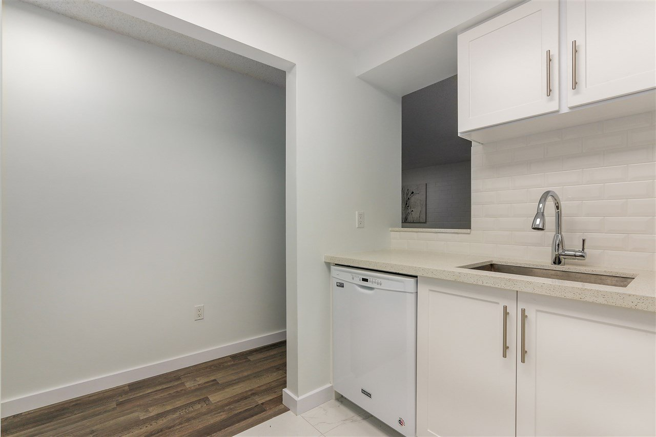 """Photo 9: Photos: 215 3420 BELL Avenue in Burnaby: Sullivan Heights Condo for sale in """"BELL PARK TERRACE"""" (Burnaby North)  : MLS®# R2357746"""