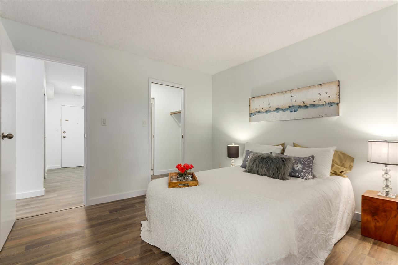 """Photo 11: Photos: 215 3420 BELL Avenue in Burnaby: Sullivan Heights Condo for sale in """"BELL PARK TERRACE"""" (Burnaby North)  : MLS®# R2357746"""