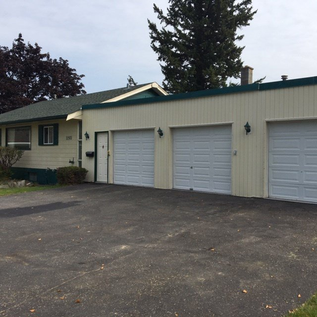 """Photo 2: Photos: 1150 PENTLAND Crescent in Quesnel: Quesnel - Town House for sale in """"UPLANDS"""" (Quesnel (Zone 28))  : MLS®# R2499670"""