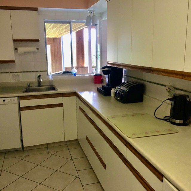 """Photo 10: Photos: 1150 PENTLAND Crescent in Quesnel: Quesnel - Town House for sale in """"UPLANDS"""" (Quesnel (Zone 28))  : MLS®# R2499670"""