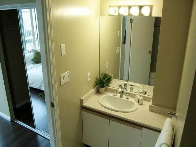 """Photo 9: Photos: 506 950 CAMBIE Street in Vancouver: Yaletown Condo for sale in """"PACIFIC PLACE LANDMARK I"""" (Vancouver West)  : MLS®# V1143666"""