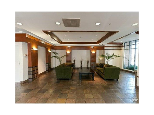 """Photo 16: Photos: 506 950 CAMBIE Street in Vancouver: Yaletown Condo for sale in """"PACIFIC PLACE LANDMARK I"""" (Vancouver West)  : MLS®# V1143666"""