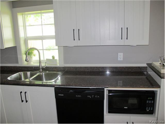Photo 12: Photos:  in Winnipeg: East Kildonan Residential for sale (North East Winnipeg)  : MLS®# 1617699
