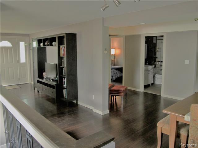 Photo 6: Photos:  in Winnipeg: East Kildonan Residential for sale (North East Winnipeg)  : MLS®# 1617699