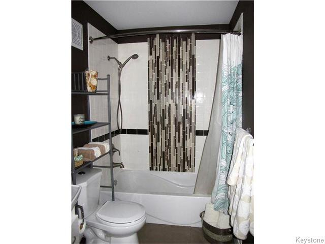 Photo 14: Photos:  in Winnipeg: East Kildonan Residential for sale (North East Winnipeg)  : MLS®# 1617699