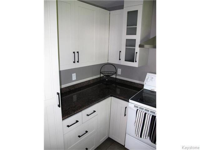 Photo 10: Photos:  in Winnipeg: East Kildonan Residential for sale (North East Winnipeg)  : MLS®# 1617699