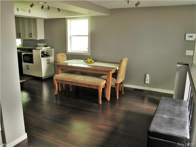 Photo 7: Photos:  in Winnipeg: East Kildonan Residential for sale (North East Winnipeg)  : MLS®# 1617699