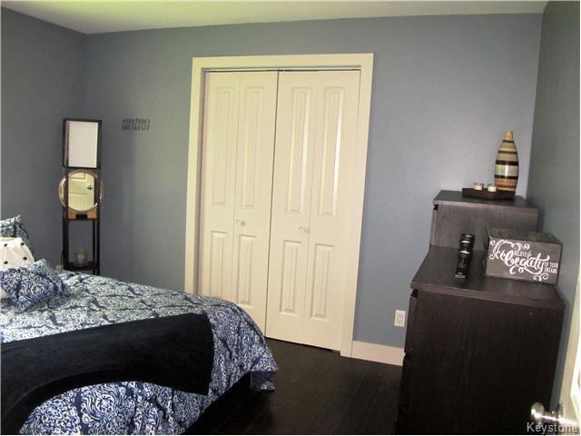 Photo 15: Photos:  in Winnipeg: East Kildonan Residential for sale (North East Winnipeg)  : MLS®# 1617699