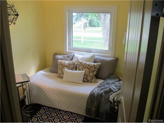 Photo 17: Photos:  in Winnipeg: East Kildonan Residential for sale (North East Winnipeg)  : MLS®# 1617699