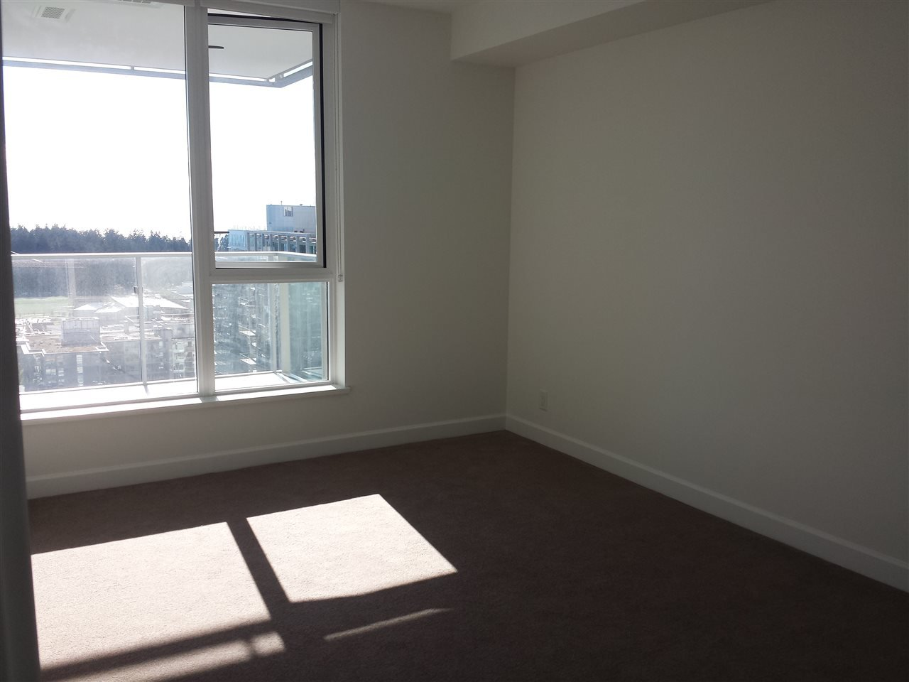"Photo 9: Photos: 2301 3355 BINNING Road in Vancouver: University VW Condo for sale in ""BINNING TOWER"" (Vancouver West)  : MLS®# R2106362"