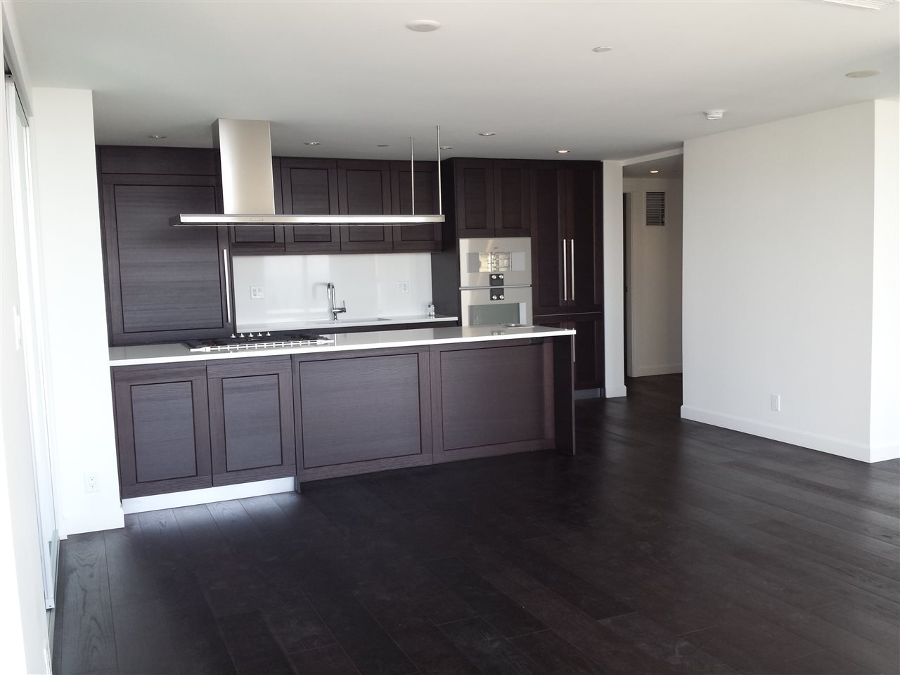 "Photo 10: Photos: 2301 3355 BINNING Road in Vancouver: University VW Condo for sale in ""BINNING TOWER"" (Vancouver West)  : MLS®# R2106362"
