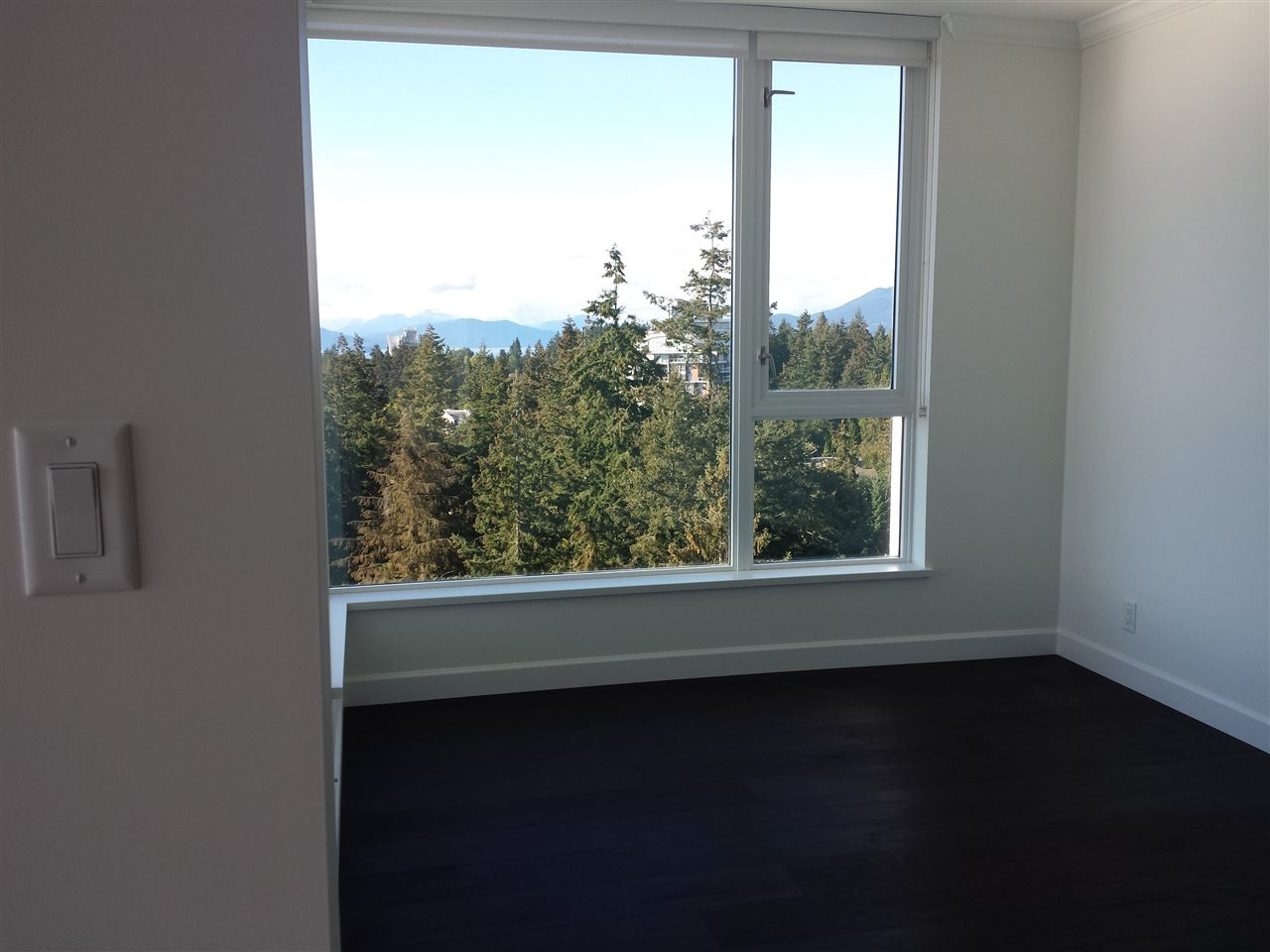 "Photo 5: Photos: 2301 3355 BINNING Road in Vancouver: University VW Condo for sale in ""BINNING TOWER"" (Vancouver West)  : MLS®# R2106362"