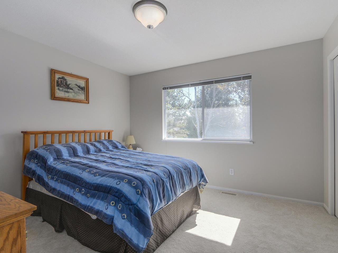 "Photo 15: Photos: 15106 76 Avenue in Surrey: East Newton House for sale in ""Chimney Heights"" : MLS®# R2109535"