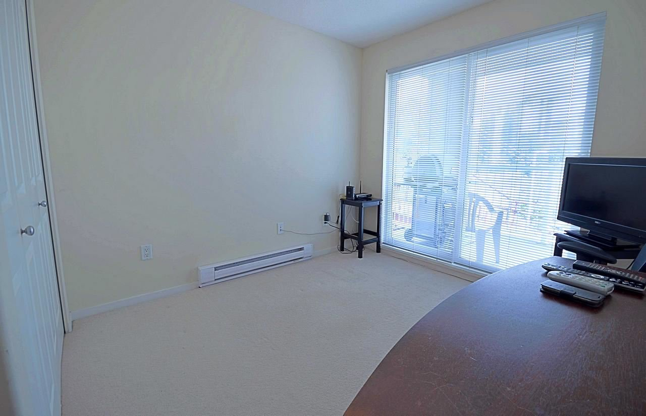 """Photo 7: Photos: 304 3148 ST JOHNS Street in Port Moody: Port Moody Centre Condo for sale in """"SONRISA"""" : MLS®# R2169033"""