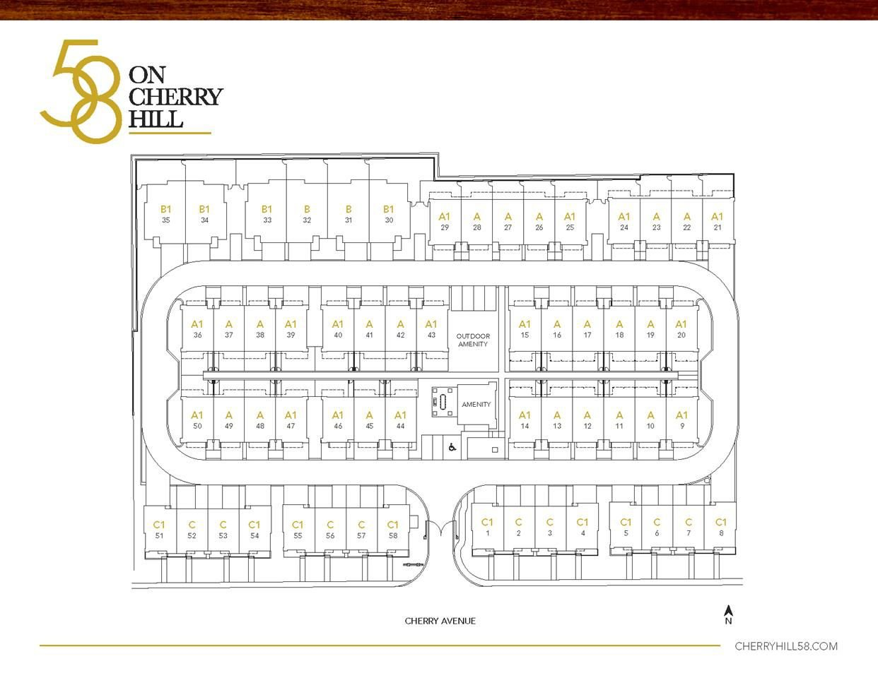 """Photo 9: Photos: 10 33209 CHERRY Avenue in Mission: Mission BC Townhouse for sale in """"58 on CHERRY HILL"""" : MLS®# R2245094"""