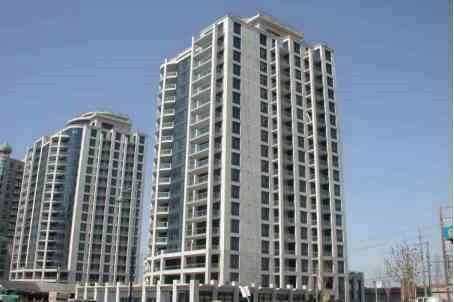Main Photo: 1613 2083 W Lake Shore Boulevard in Toronto: Mimico Condo for lease (Toronto W06)  : MLS®# W4149480