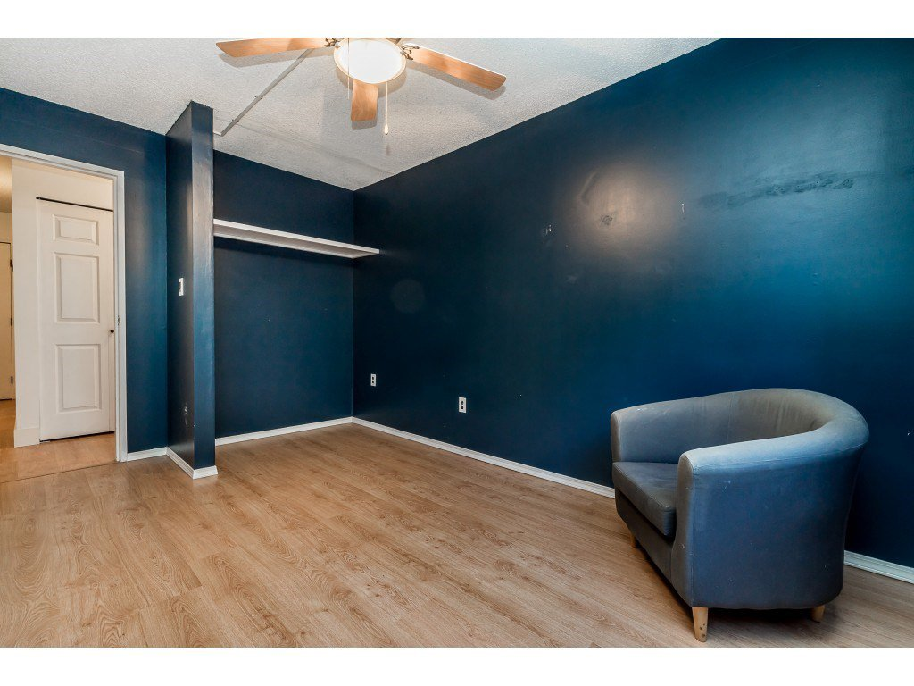 "Photo 14: Photos: 234 2821 TIMS Street in Abbotsford: Abbotsford West Condo for sale in ""PARKVIEW ESTATES"" : MLS®# R2337962"