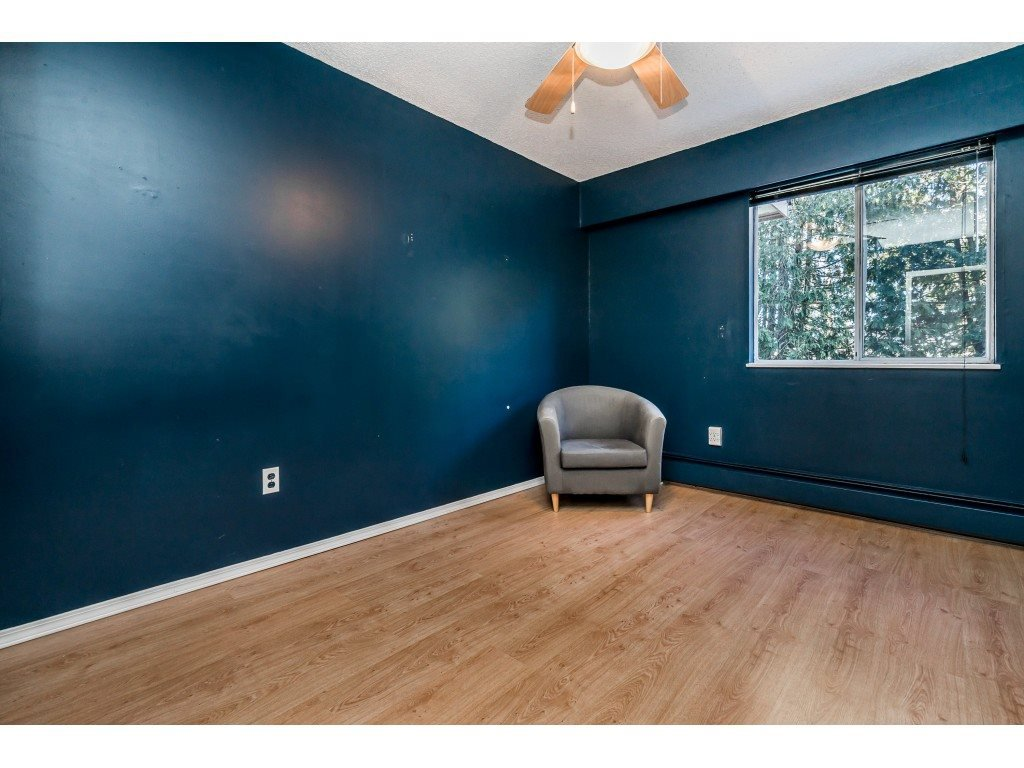 "Photo 13: Photos: 234 2821 TIMS Street in Abbotsford: Abbotsford West Condo for sale in ""PARKVIEW ESTATES"" : MLS®# R2337962"