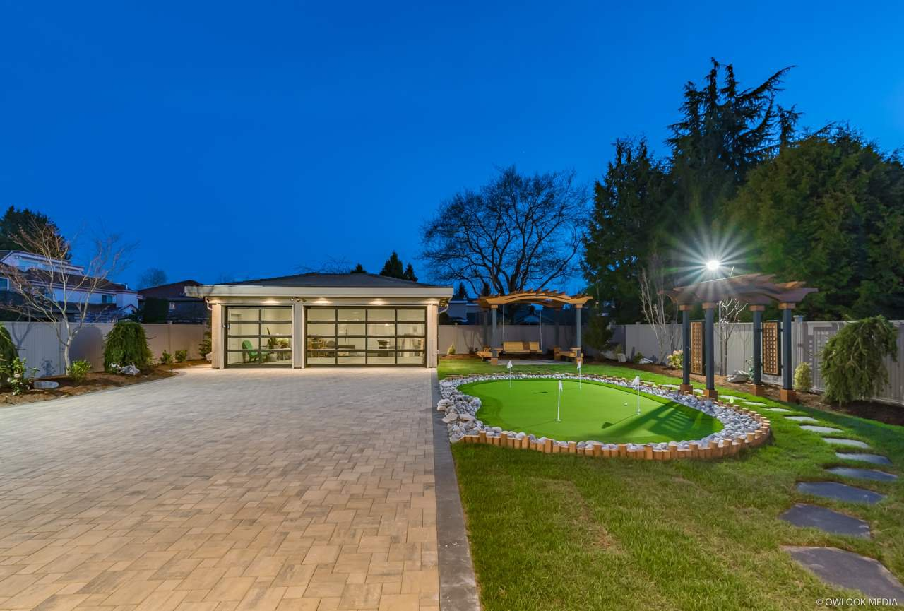 Photo 15: Photos: 6980 DONALD Road in Richmond: Granville House for sale : MLS®# R2353495