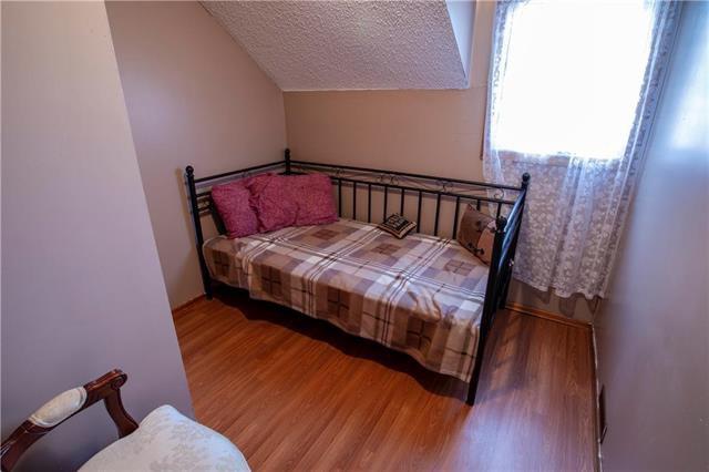 Photo 14: Photos: 613 Lipton Street in Winnipeg: Residential for sale (5C)  : MLS®# 1909347