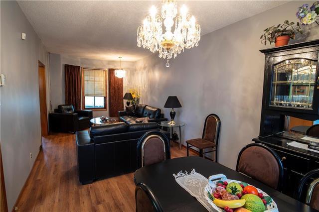 Photo 6: Photos: 613 Lipton Street in Winnipeg: Residential for sale (5C)  : MLS®# 1909347