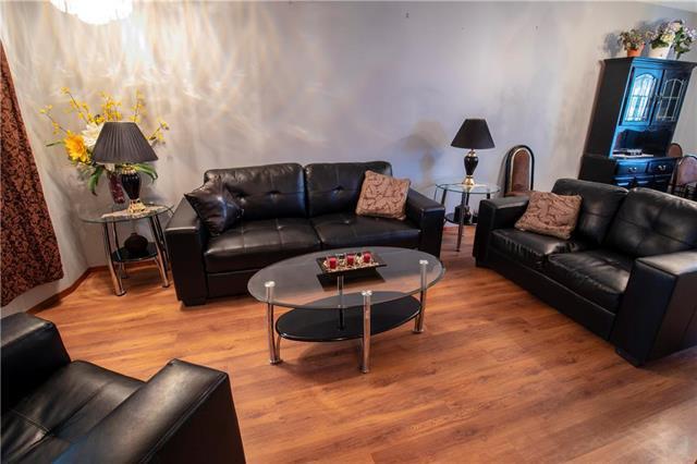 Photo 3: Photos: 613 Lipton Street in Winnipeg: Residential for sale (5C)  : MLS®# 1909347