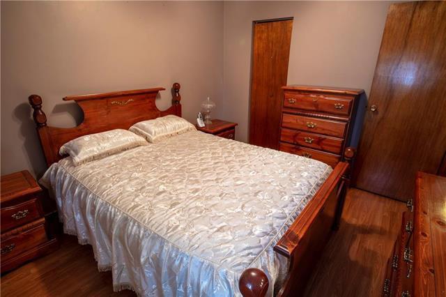 Photo 12: Photos: 613 Lipton Street in Winnipeg: Residential for sale (5C)  : MLS®# 1909347