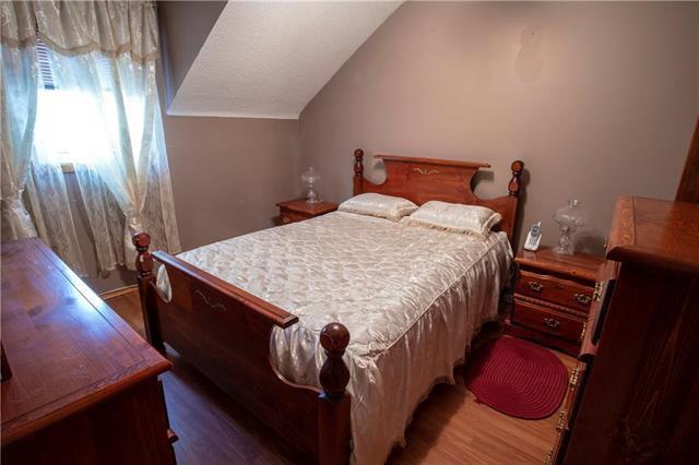 Photo 11: Photos: 613 Lipton Street in Winnipeg: Residential for sale (5C)  : MLS®# 1909347