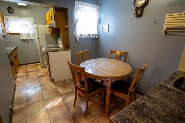 Photo 9: Photos: 613 Lipton Street in Winnipeg: Residential for sale (5C)  : MLS®# 1909347