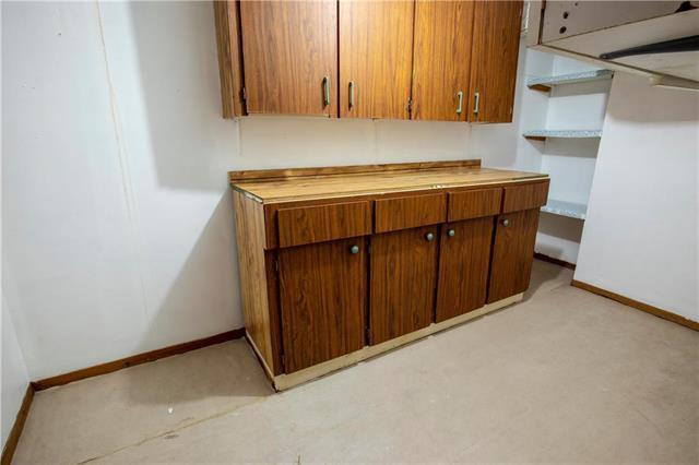 Photo 18: Photos: 613 Lipton Street in Winnipeg: Residential for sale (5C)  : MLS®# 1909347